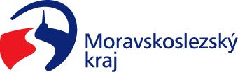 logo - Moravskoslezský kraj